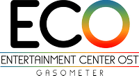 ECO - Entertainment Center Ost