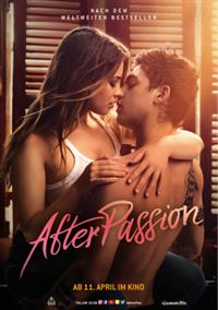 afterpassion